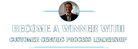 You think you are doing well - Become a winner with customer centric process leadership by Janne Ohtonen
